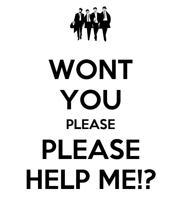 Please help me.?