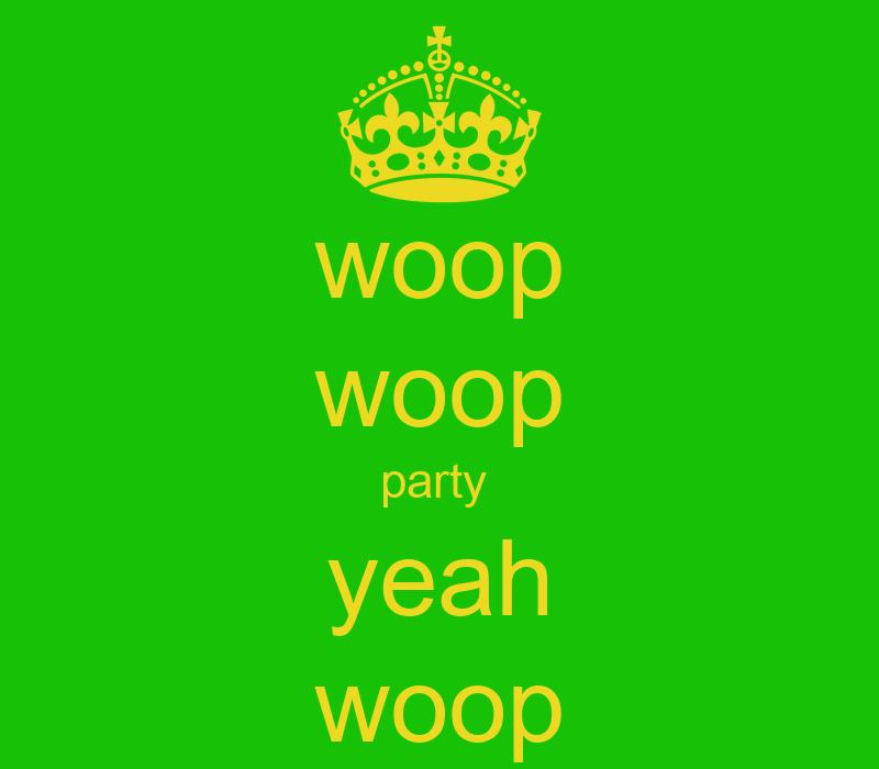 Woopwoop