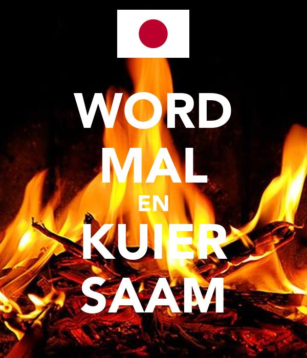 word mal