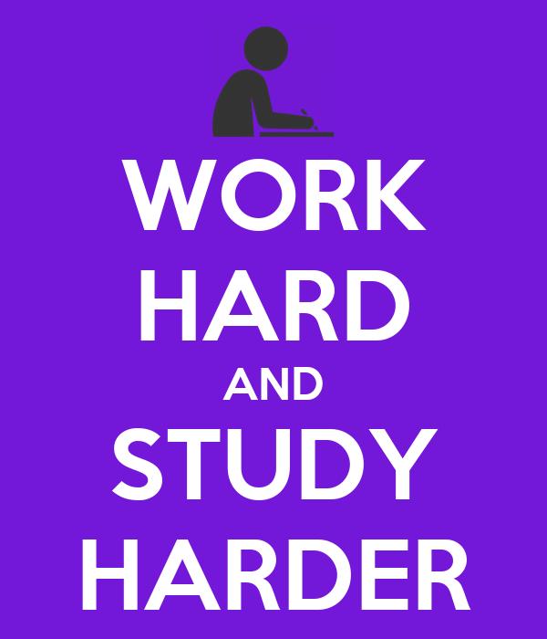 Hard-working Synonyms, Hard-working Antonyms | Thesaurus.com