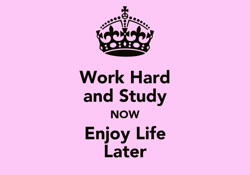 เรียนต่อต่างประเทศ Work and Study Work and Travel ร่วมงานก ...