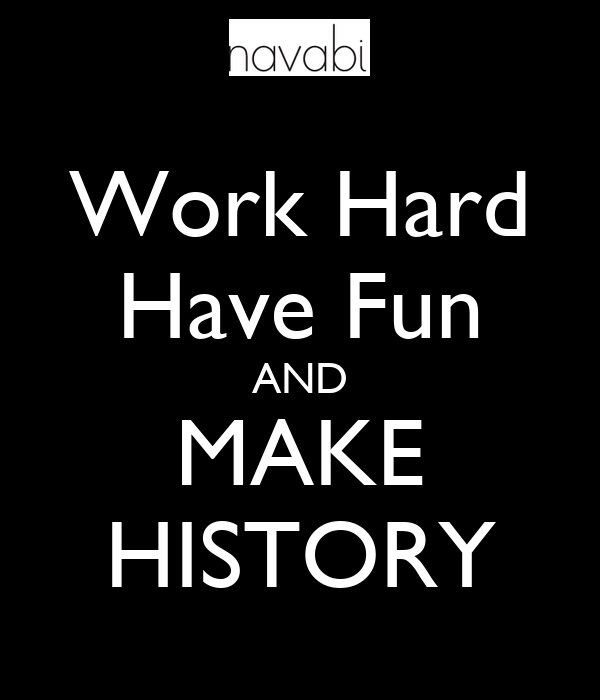 Fun With Work Quotes: Having Fun At Work Quotes. QuotesGram