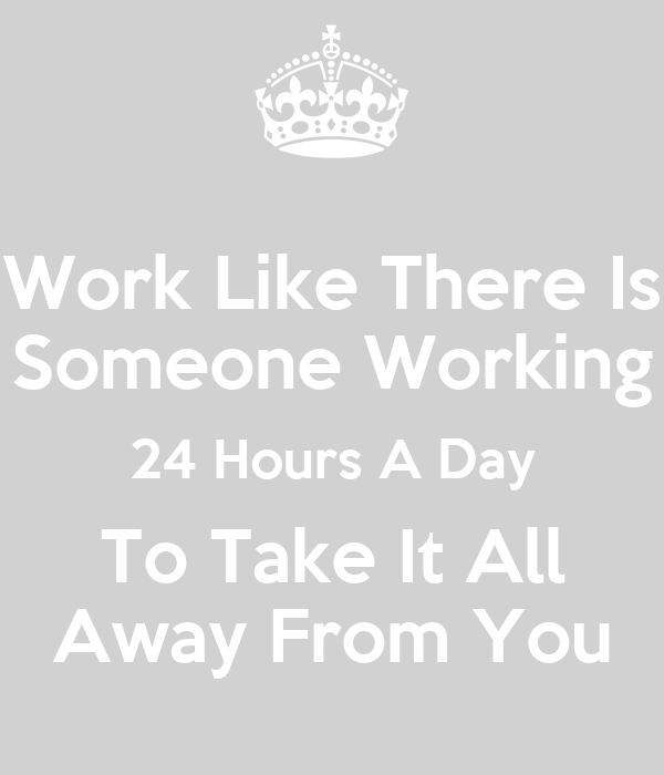 how to ask about your working hours