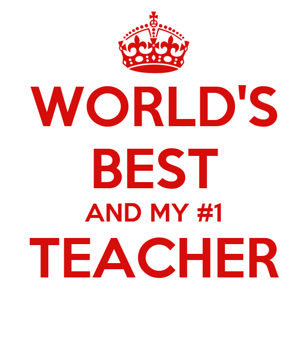 The Best Teacher in Second Grade (I Can Read Book 2)-ExLibrary