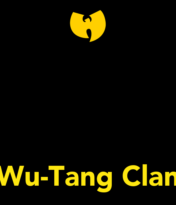 gallery for wu tang clan iphone wallpaper