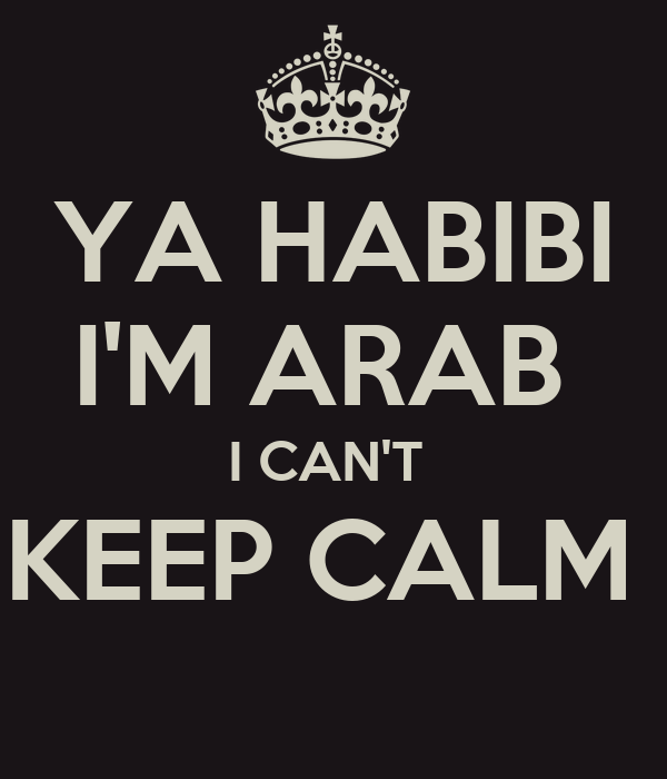Algerian arab i am a sucker for a qb 8