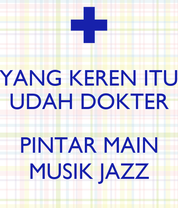 Download Lagu Jazz Yang Keren