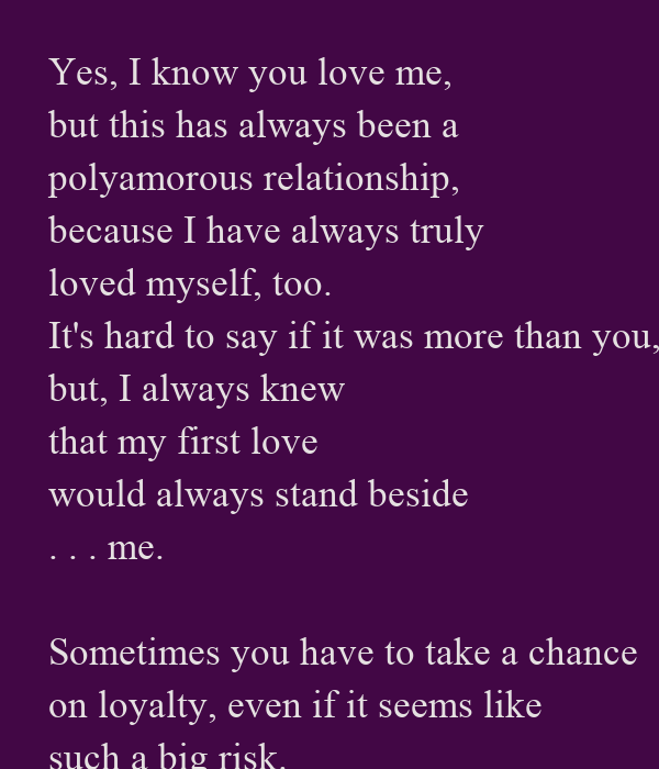 Victoria Justice - Tell Me That You Love Me Lyrics ...