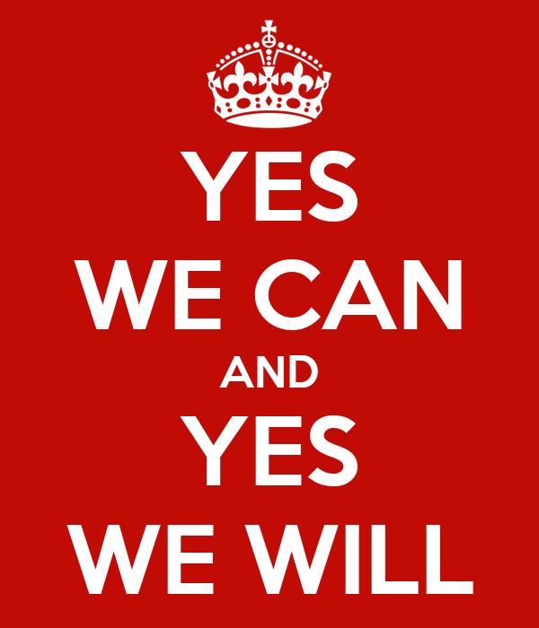 yes-we-can​-and-yes-w​e-will-5.p​ng