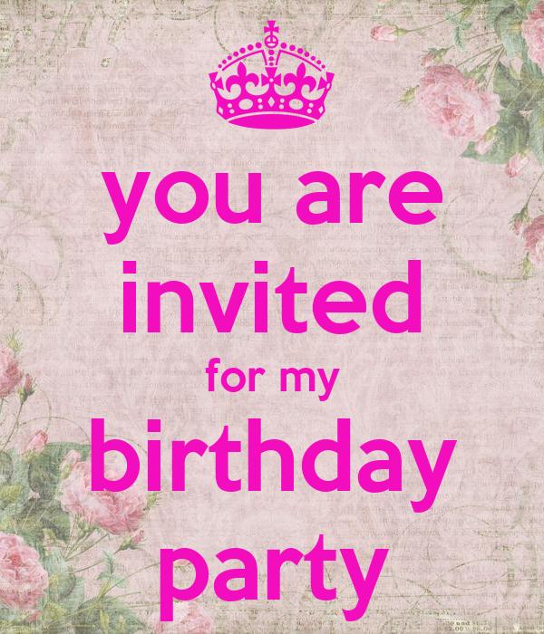 Fuck U Bitches Its My Birthday Stupid Hoes