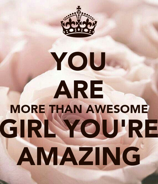 You Re Amazing Funny: You Are An Amazing Man Quotes. QuotesGram