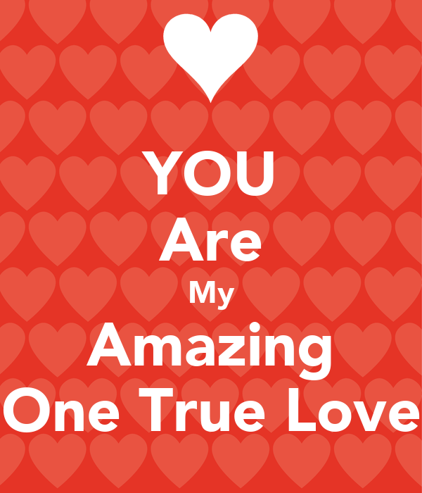 when will i find my true love quizzes Hey, everyone wantsto find it and havnt you wondered when thios quiz will tell you do you think you know who will be your true love did you like.