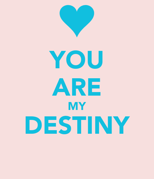 my destiny My destiny home care is a non-medical home care agency and provider.
