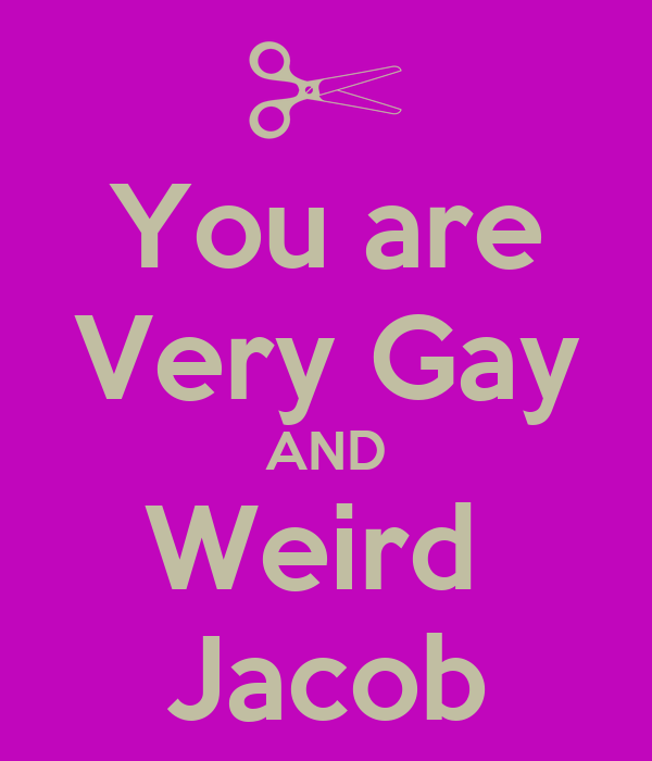 Gay searc
