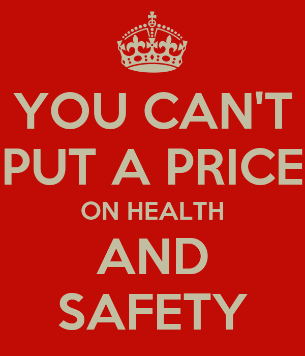 You Can't Put A Price On Health And Safety Poster  Pete. How To Do Your Living Room Up On A Budget. Creative Toy Storage Ideas For Living Room. Living Room And Dining Room Paint Ideas. Living Room Furniture Joplin Mo. Long Narrow Living Room Set Up. Living Room Acupuncture Pacifica. Modular Living Room Furniture India. Living Room Ideas Brown Leather Couch