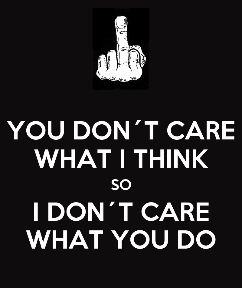 don t care Synonyms for dont care at thesauruscom with free online thesaurus, antonyms, and definitions dictionary and word of the day.