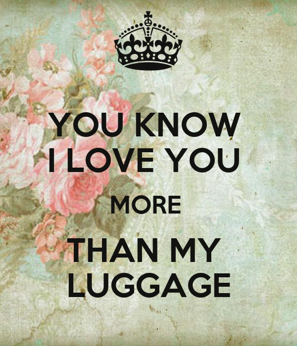 essay i know love more than I love you more than you know essayspdf i love you more than you know essays i love you more than you know essays author: franziska frankfurter.