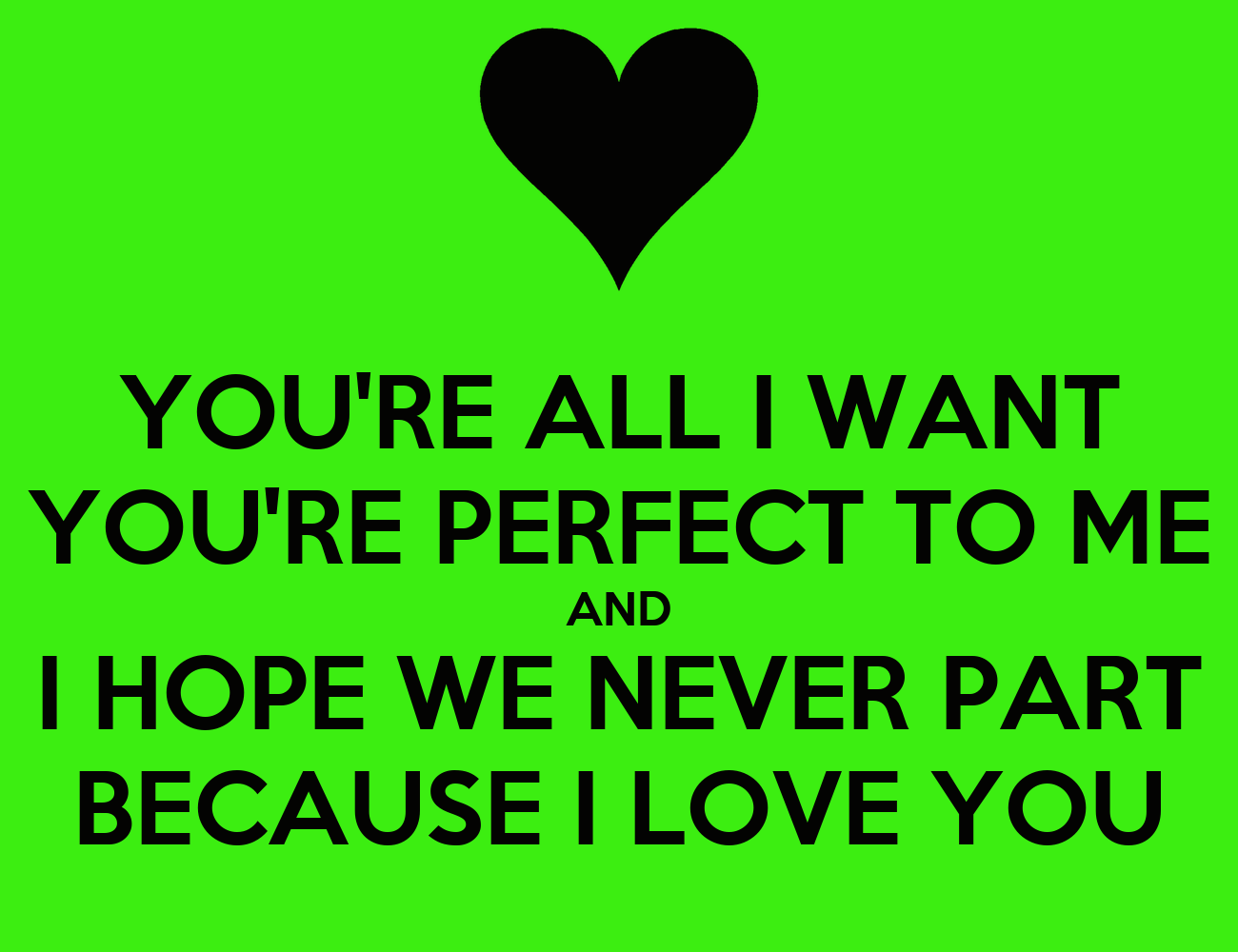 Re All I Need You Quotes. QuotesGram