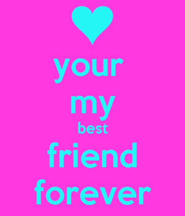 4 Best Friends Forever   www.imgkid.com - The Image Kid ...