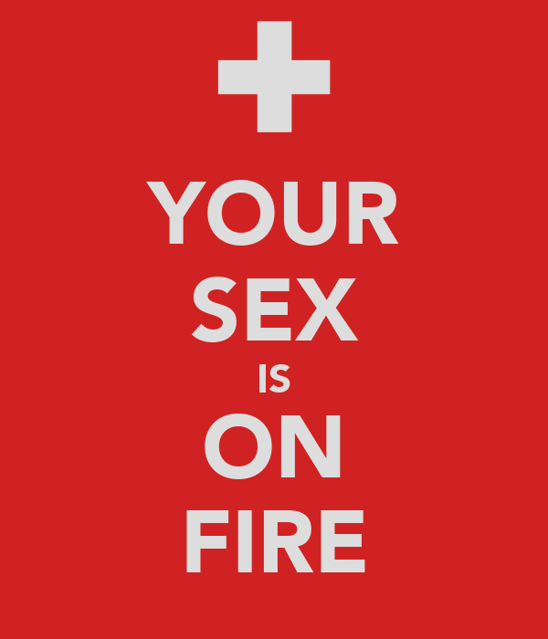 Online masturbation commands