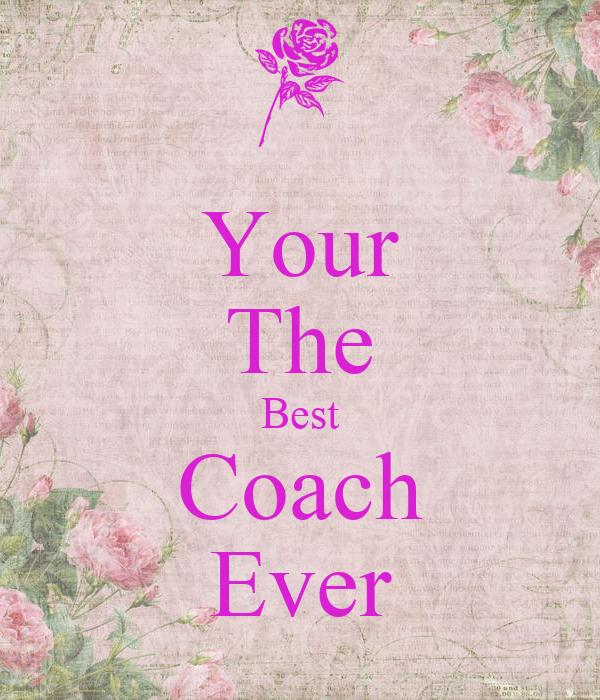 Best coach quotes lol rofl com