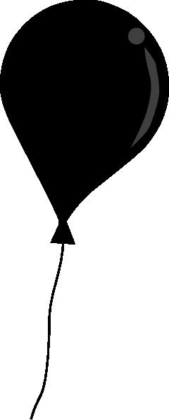 Current logo image