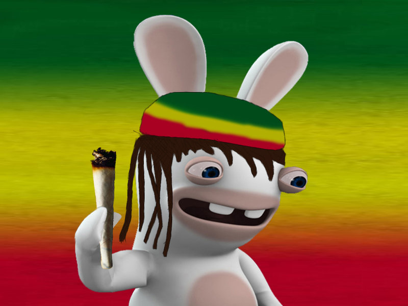 Current background image